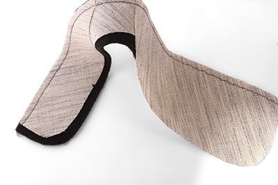 Sleeve Product-2