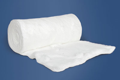 Medical Cotton  Product-2