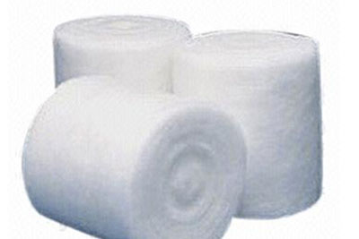 Medical Cotton  Product-3