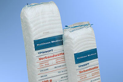 Medical Cotton  Product-4