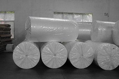 Non Woven Fabrics Product-2
